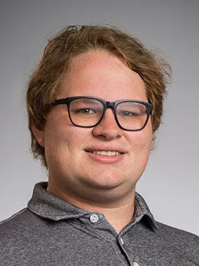 Picture of Josh Steiner