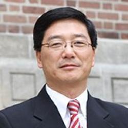 Dan Sui