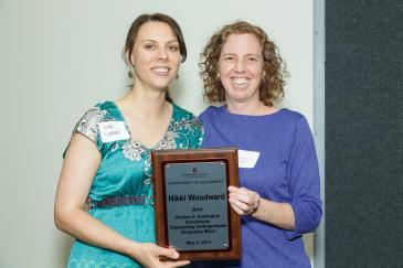 Award 8