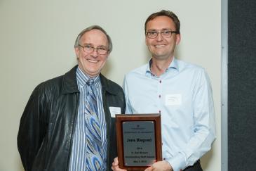Award 15
