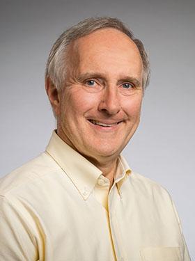Picture of David Bromwich