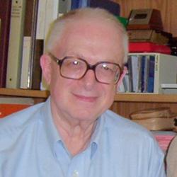 Emilio Casetti