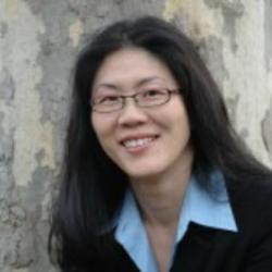 Karen Seto