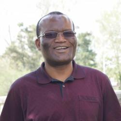Leo Zulu