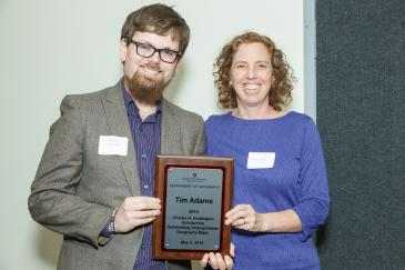 Award 6