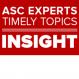 ASC web insight